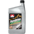 Petro Canada DuraDrive™ Low Viscosity MV Synthetic ATF 1L