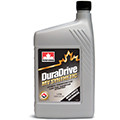Petro Canada DuraDrive™ MV Synthetic ATF 1L