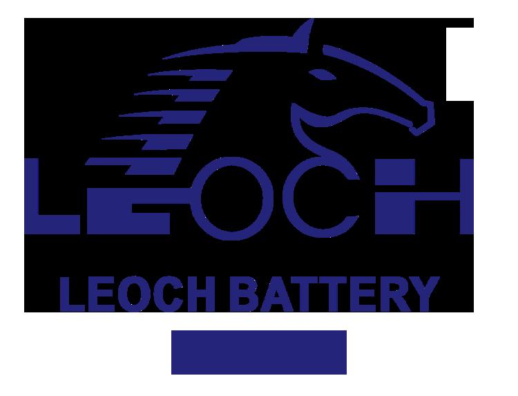 Leoch Moto