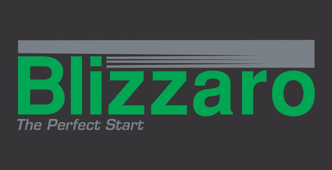 Blizzaro