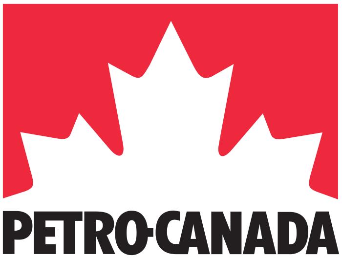 P-Kanada