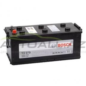 Bosch 180Ah T3 079
