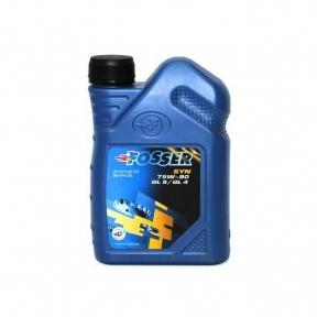 Fosser Syn 75W90 GL-4 / GL-5 1L