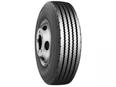 BridgestoneR2307.00 R 16