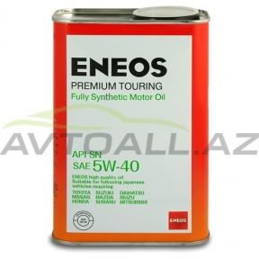 Eneos 5w40 1L SN Premium