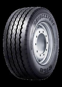BridgestoneR168245/70 R 17.5