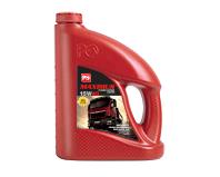 P.O T-Diesel Extra 15W40  7L