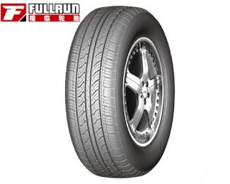 FULLRUN 215/65R15C