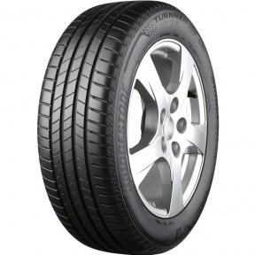 BridgestoneT01185/65 R 15
