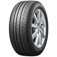 BridgestoneD689255/70 R 15