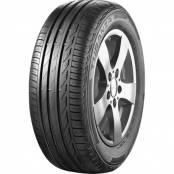 BridgestoneES1245/35 R 20