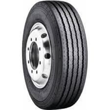 BridgestoneR2948.5 R 17.5