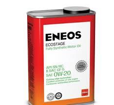 ENEOS 0/20 1L SN ECOSTAGE