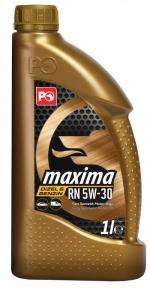 P.O Maxima RN 5/30 1L