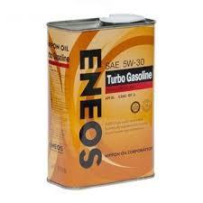 ENEOS 10/30 1L TURBO GASOLINE SL