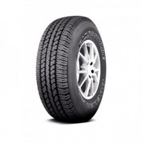 BridgestoneD693245/75 R 17