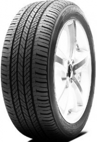 BridgestoneD400245/50 R 20