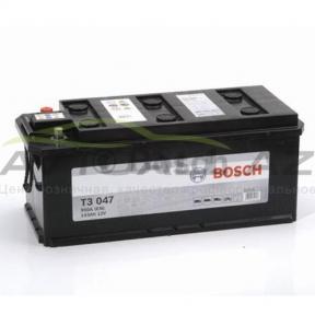 Bosch 143Ah T3 047
