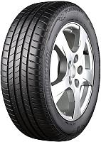 BridgestoneT01205/55 R 16