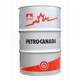 Petro Canada DuraDrive™ Low Viscosity MV Synthetic ATF 205L
