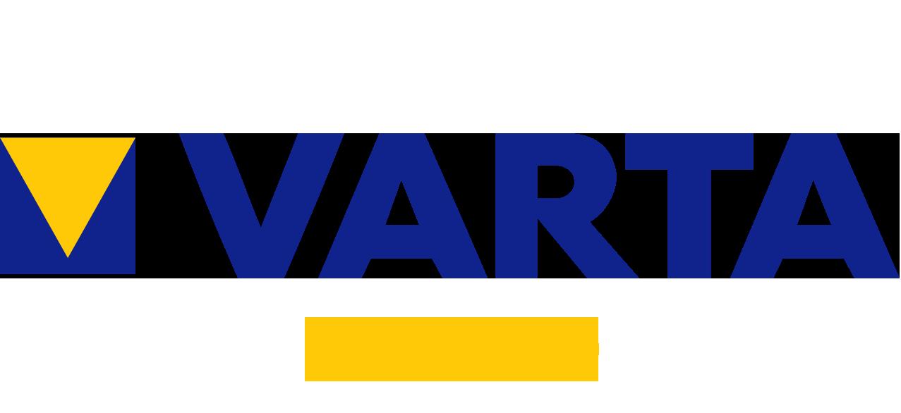 Varta Moto